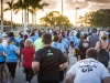 South Florida Heroes in Recovery 6K