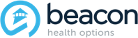 beacon health