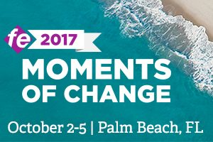 Moments of Change 2017