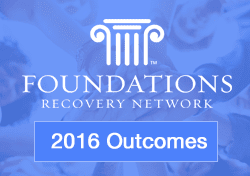 FRN 2016 Outcomes