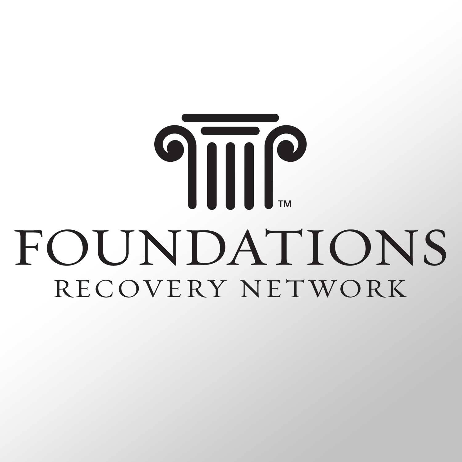 Foundations Recovery Network | Integrated Treatment for Dual Disorders