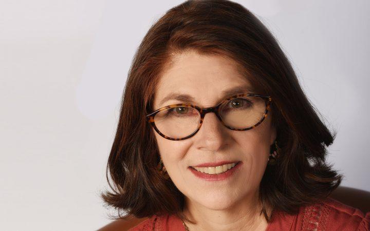 Dr. Loretta Breuning image