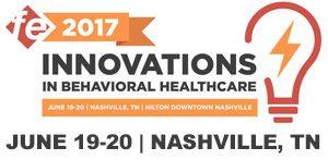Innovations in Behavioral Health 2017