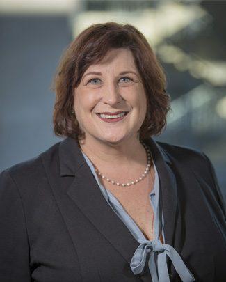 Kathy Frossard