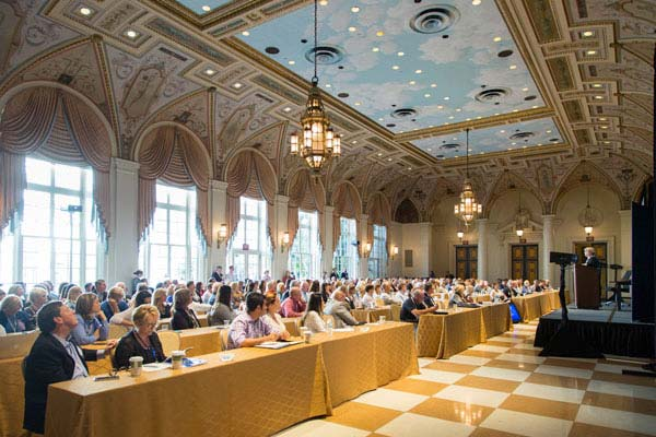 Top 10 Behavioral Healthcare Conferences of 2019 | Foundations