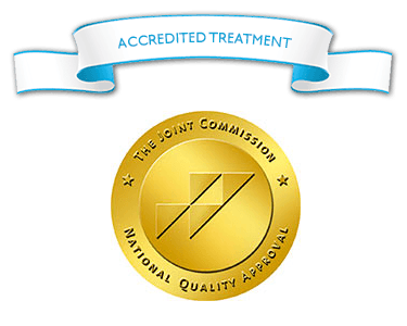 Certified Accredited Treatment: Joint Commission