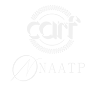Foundations Recovery Network provides CARF and NAATP Accredited Treatment