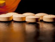Avoid prescription pill addiction