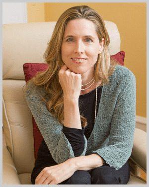 Christine Pappas, MA, PsyD, CEDS