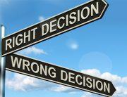 Comparing drug treatment options