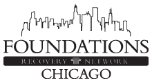 Foundations Chicago in Illinois