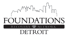Foundations Recovery Network, Detroit, MI