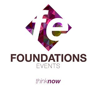 Foundations Events: Think Now