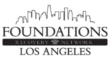 Foundations Los Angeles in CA