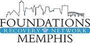 Foundations Memphis in Memphis, TN