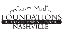 Foundations Recovery Network, Nashville, TN