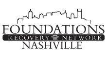 Foundations Recovery Network, Nashville, TN