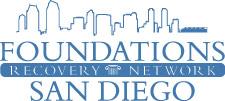Foundations San Diego, CA logo