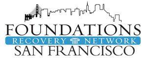 Foundations San Francisco Outpatient logo