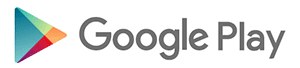 Google Play logo