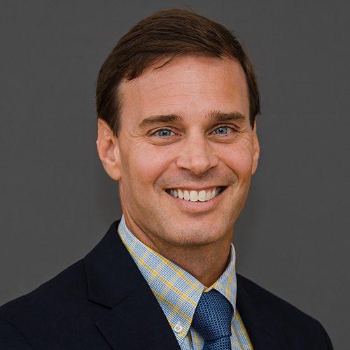 Greg Hobelman
