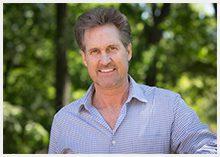 Greg Hughes, PhD, LPC-MHSP