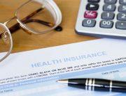 Bipolar health insurance coverage