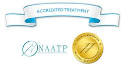 Certified Accredited Treatment: Joint Commission and NAATP