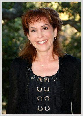 Kathleen Bigsby
