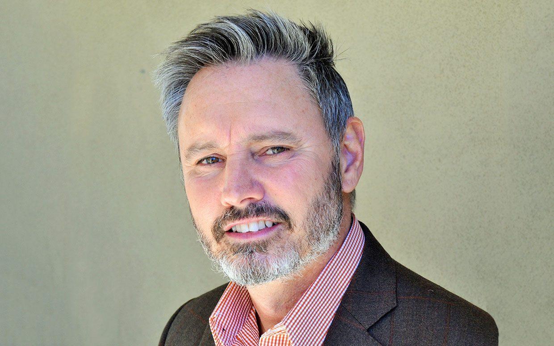 Ken Seeley image