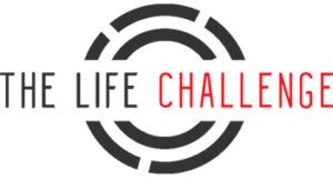 The Life Challenge - Foundations Recovery Network Alumni Program
