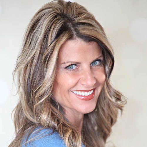 Lori Glass