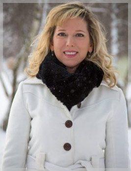 Lori Ryland