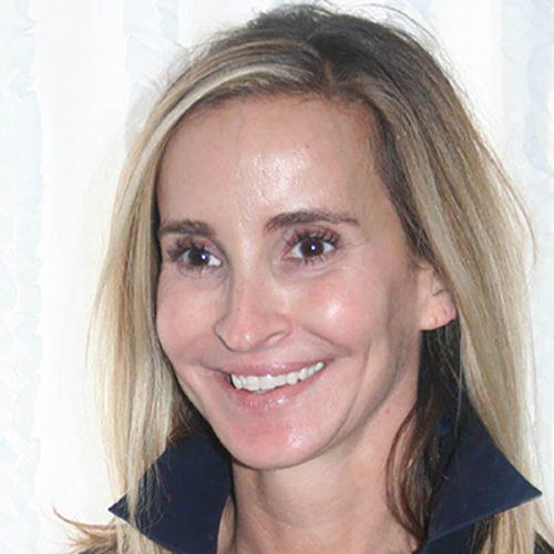 Melissa Goodmon