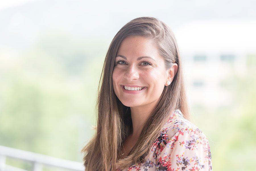 Sandra Nikolic