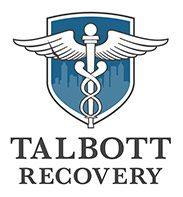 Talbott Recovery Atlanta logo
